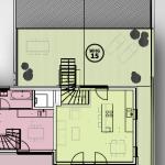 5. OG/Dachgeschoss