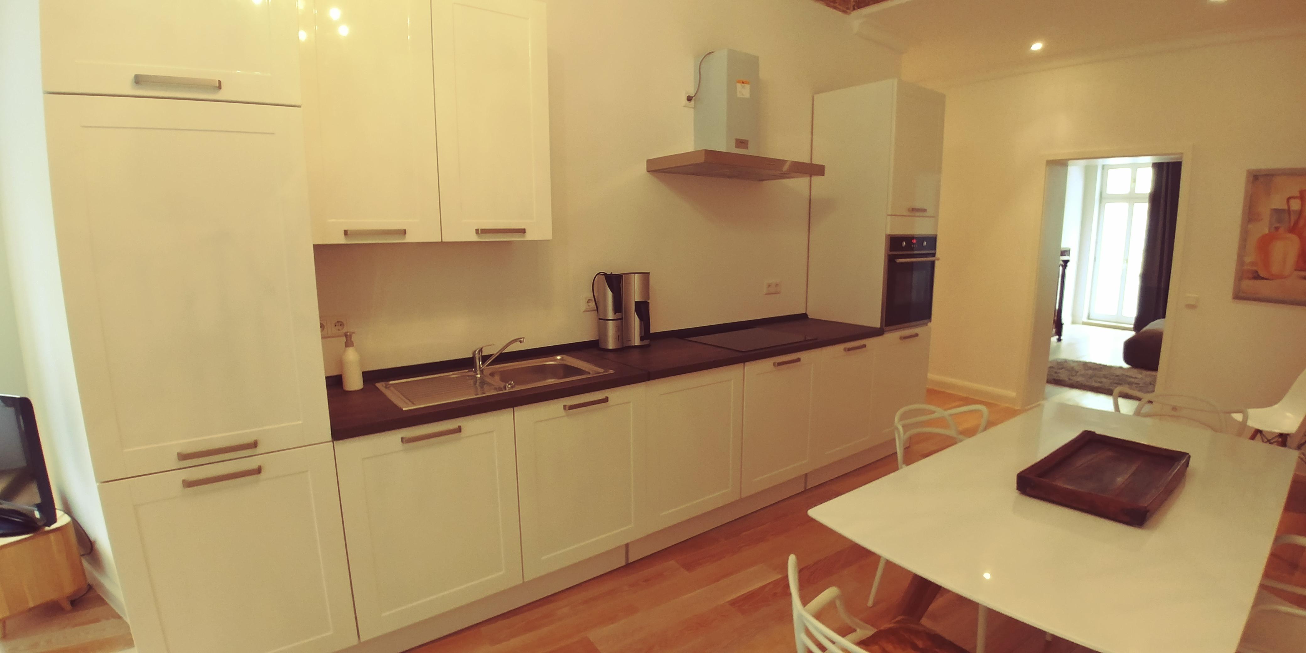 Wunderbar Küchenschrank Planer Lowes Bilder - Ideen Für Die Küche ...
